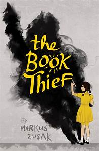 276 best The book thief images on Pinterest   The book ...