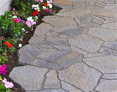 compare pavers vs flagstone cost 28 images 25 best