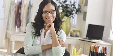 Small Business Owner Qualify Home Loan by Microloans For Small Business Owners And Start Ups With