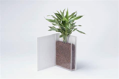pot plant design idea 15 creative planter designs that would make any flower pot jealous