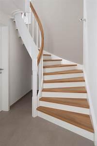 Treppe wei streichen berlin steintreppe treppe naturstein for Treppe weiß streichen