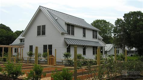 Angled aluminum roof panels   Metal Roofing