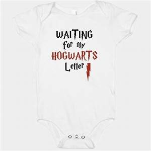 17 best images about baby swag shenanigans on pinterest With waiting for my letter from hogwarts pajamas