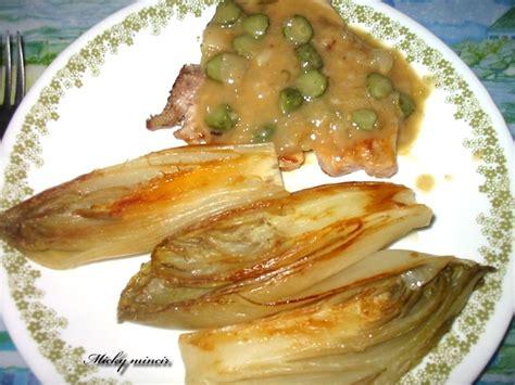 recette de cuisine regime cotes de porc sauce piquante recette régime mince alors