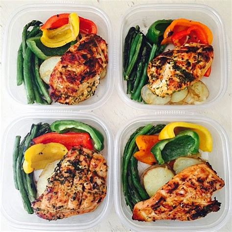 meal ideas with potatoes top 25 ideas about meal prep like a boss on pinterest bags cardio gym and bodybuilder