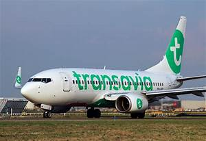 Transavia Agadir : a rien transavia annonce une 3 me route marocaine depuis nantes infom diaire ~ Gottalentnigeria.com Avis de Voitures