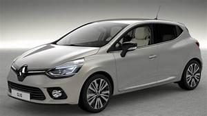 Renault Sdao : renault clio 4 iv 0 9 tce 95 energy initiale paris neuve essence 5 portes sdao les ulis ~ Gottalentnigeria.com Avis de Voitures