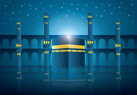 gambar mosque clipart makkah pencil color pin  gambar