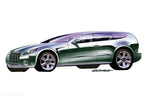 Chrysler Brand Wikipedia Autos Post