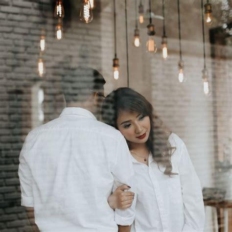 524 likes · 1 talking about this. Mau Foto Pre-Wedding, tapi Low Budget? Berikut 7 Lokasi Foto Prewed yang Murah dan Unik!
