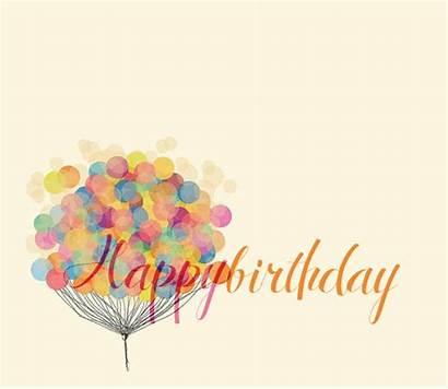 Birthday Happy Quotes Animated Golden Retriever Gifs