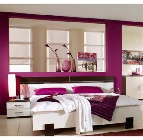 couleur de chambre a coucher moderne couleur de chambre a coucher moderne la chambre coucher