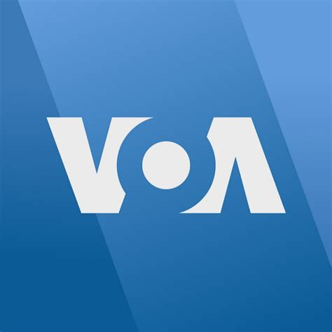 Voice Of America by Voa 한국어