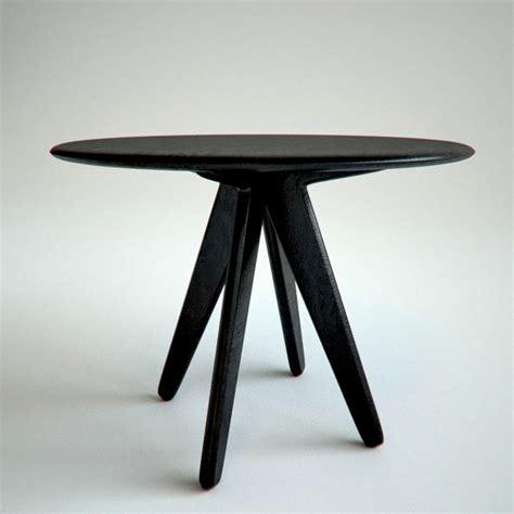 3d slab table tom dixon model