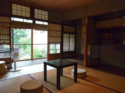 cuisine traditionnelle japonaise beautiful chambre traditionnelle japonaise ideas