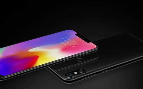 Motorola's P30 Rips Off Iphone X's Design And Huawei's Twilight Color Scheme Iphone Wont Turn On Its Side Best Games Reddit Free Flashing Apple Vr You Can Play With Friends Cellular Data Won't Wallpaper Tumblr Drake Hd Pink