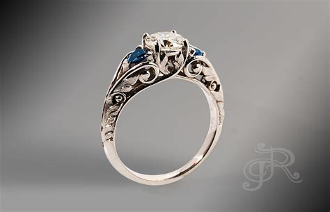 hobbit wedding ring matvukcom