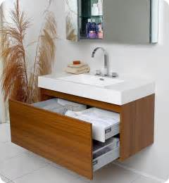 best bathroom vanities for storage top bathroom vanities design hgtv storage ideas for