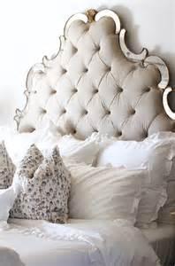 white ruffled duvet cover