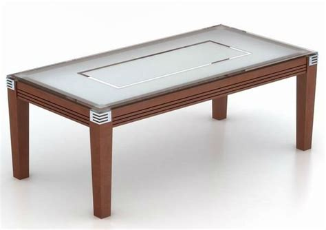 table spinning center designs glass top center coffee table for design gm615 1509 buy