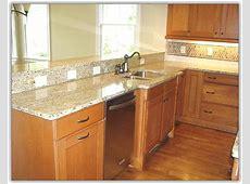Wet Bar Sink Ideas Home Design Ideas