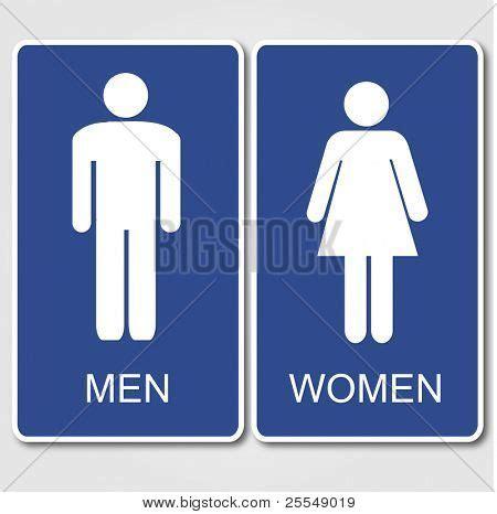 printable bathroom occupied signs printable occupied restroom signs just b cause