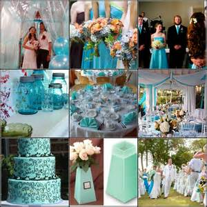 What Wear Baby Shower October