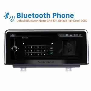 10 25 Inch Hd Touchscreen Android 9 0 2011