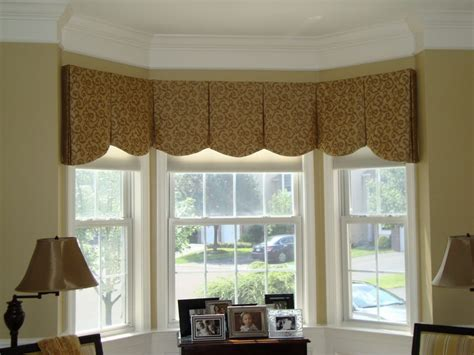 Living Room Valances Ideas by Choosing Valances For Living Room Ideas Home Furniture
