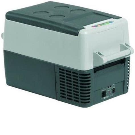 waeco cf 35 waeco coolfreeze cf 35 waeco coolfreeze cf freezer coolboxes leisureshopdirect