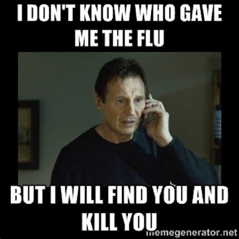 Flu Meme 7 Flu Memes To Make You Laugh Health24