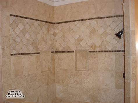 bathroom and shower tile ideas bathroom remodeling ideas and bathroom remodeling photos