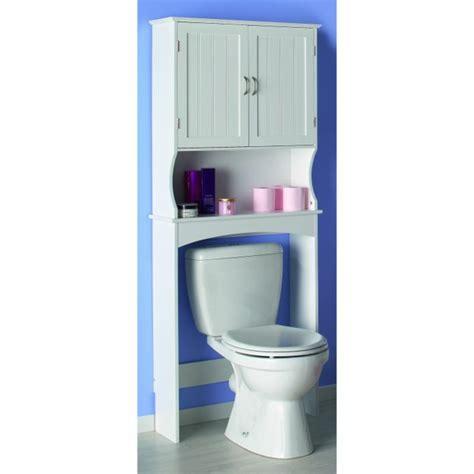le meuble wc