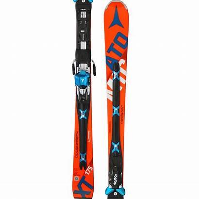 Ski Skier Kaufen