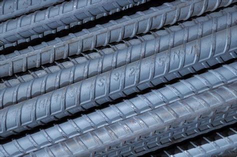 harga besi beton besi distributor wear plate jual plat besi wearplate