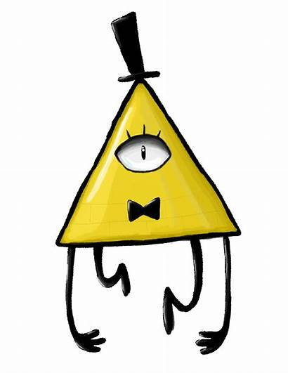 Bill Cipher Clipart Deviantart Clipground Ayej Drawings