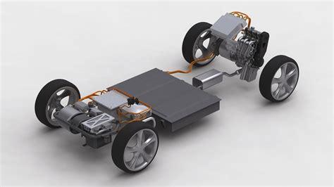 proton concept   lotus hybrid powertrain