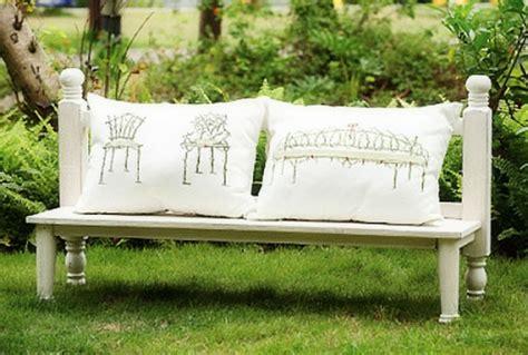 coussin de chaise de jardin 45x45 casa coussin de chaise maison design modanes com