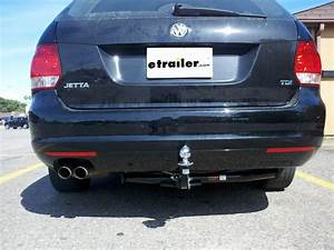 Curt Upgraded Circuit Protected Tail Light W Converter