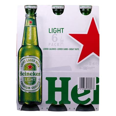 heineken light abv heineken light content decoratingspecial