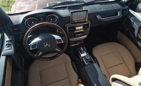 mercedes benz g class 6x6 interior mercedes 6x6 interior www imgkid com the image kid has it