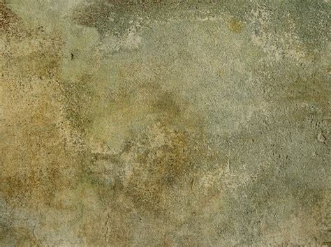 Shadowhouse Creations: 3 Grunge Textures Set
