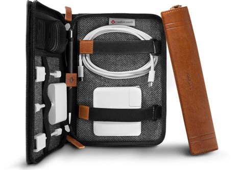 twelve south expands journal line with caddysack new