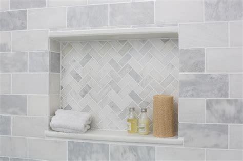 tiles inspiring shower tiles home depot bathroom shower