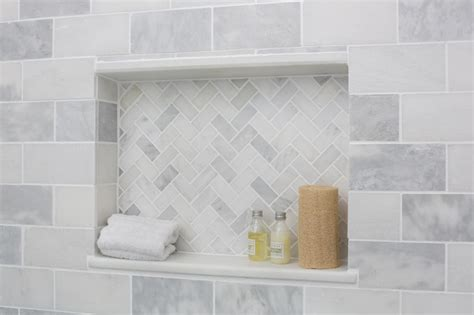 Tile For Bathroom Walls Home Depot by Tiles Astounding Home Depot Shower Tile Ideas Bathroom