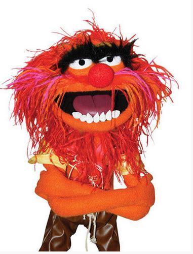 animal muppets atanimalmuppets twitter