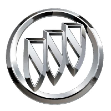 New Buick Logo by Buick Logo Vector Ai Free Graphics