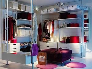 Einrichtung Begehbarer Kleiderschrank : begehbarer kleiderschrank aufbewahrungssystem f r begehbaren kleiderschrank stolmen von ikea ~ Sanjose-hotels-ca.com Haus und Dekorationen