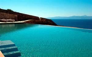 Cap Rocat Mallorca : cap rocat mallorca luxury hotel spain original travel ~ Eleganceandgraceweddings.com Haus und Dekorationen