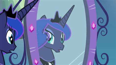screenshots    pony